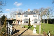 6 bedroom Detached property in Farm