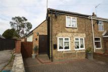 3 bed End of Terrace home in Dartford Road