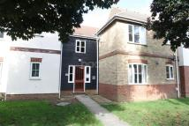 1 bed Flat for sale in Hussars Court
