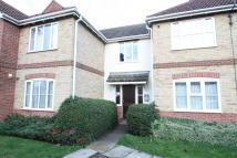 1 bed Flat in Camargue Drive