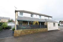3 bedroom Detached property for sale in Bridge Street