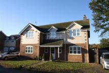 6 bedroom Detached property for sale in Saxon Way
