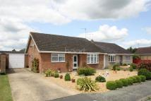 Bungalow for sale in Eastbourne Close