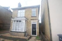 property for sale in Darthill Road, March