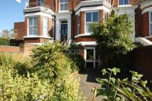 Flat for sale in Unthank Road, Norwich