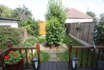 3 bed End of Terrace property for sale in Hadleigh