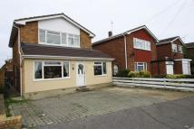 4 bed Detached property for sale in Canvey Island