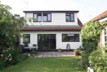 4 bedroom Detached house for sale in Bowers Gifford