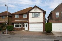 7 bed Detached house for sale in Castle View Road