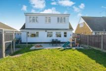 5 bed Detached house for sale in Thames Road
