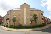 2 bed Flat in Tabor Court, Braintree