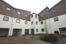 1 bedroom Flat in Splash Court, Braintree