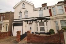 semi detached house for sale in South Eastern Road