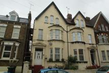 7 bed End of Terrace home in South Eastern Road