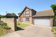 5 bed Detached house for sale in Kingsgate Avenue