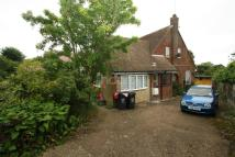 4 bedroom Detached home for sale in North Foreland Road