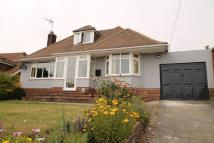 Dumpton Bungalow for sale