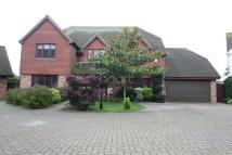 5 bedroom Detached home in Worcester Grove