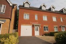 property for sale in St. Christophers Mews