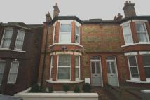 1 bedroom Flat for sale in Lillian Road