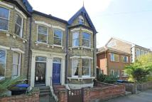 5 bedroom semi detached property for sale in Ellington Road