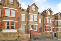 Thanet Terraced property for sale