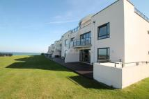 2 bed Flat in 8, Castle View...