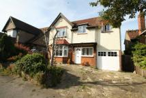 Detached home for sale in Pierremont Avenue
