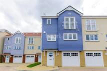 new house for sale in Beach Walk, Vere Road...
