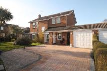 4 bedroom Detached property in Park Avenue  Broadstairs...
