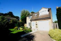 Detached home for sale in Grange way , Broadstairs...