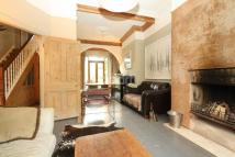 4 bedroom Terraced home for sale in Penshurst Road, Ramsgate...