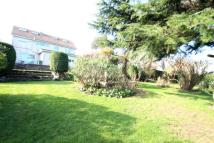 5 bed Detached property for sale in Cheville