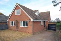 4 bedroom Detached home for sale in Arethusa