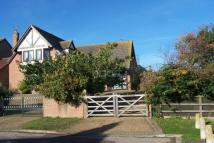 4 bedroom Detached home in Lynmouth Drive...