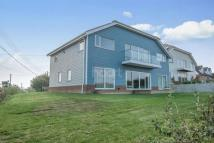 5 bedroom Detached property in Furze Hill...