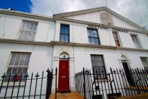 3 bedroom Terraced house for sale in Neptune Terrace