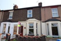 Gordon Terraced house for sale