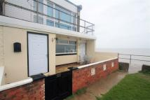 2 bedroom Flat in Sheppey Beach Villas...