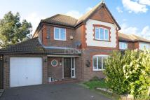 Stiles Detached property for sale
