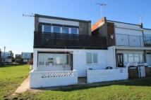2 bed Maisonette in Sheppey Beach Villas...