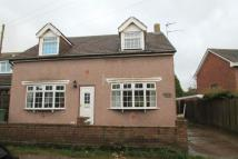 4 bed Detached home for sale in Lowfield Road
