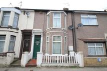 Flat for sale in 1 36 Alma Road