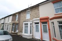 3 bed Terraced house in Invicta road, Sheerness