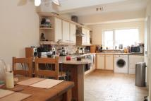 3 bedroom Terraced property in Alexandra Road, Sheerness