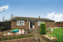 Bungalow for sale in Sunnyside Avenue...