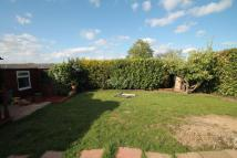 Maisonette for sale in Hamwick Green