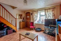 4 bedroom semi detached house for sale in Wittersham Close