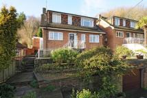 4 bed Detached home for sale in Walderslade Road