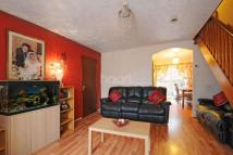 semi detached home for sale in Wittersham Close